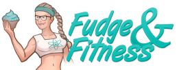 Fudge & Fitness